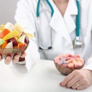 Что можно и что нельзя есть при артрите