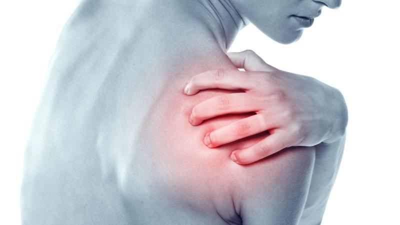 Какой специалист лечит артрит плечевого сустава артрит коленных суставов у пожилых лечение