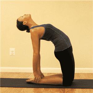 Как лечить артрит плечевого сустава