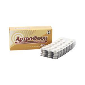 Изображение - Гомеопатическое средство от болей в суставах lechenie-revmatoidnogo-artrita-gomeopatiej_6