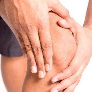 Как лечить суставы грязями