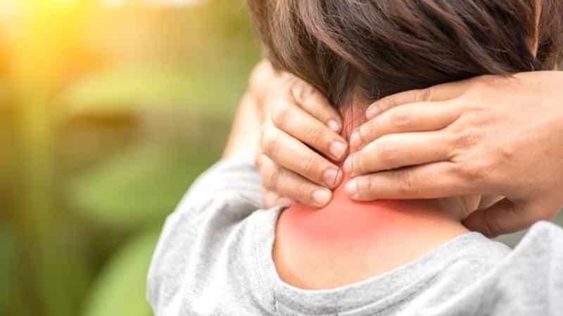 Как лечить патологический перелом позвоночника