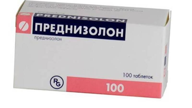 Что такое сакроилеит