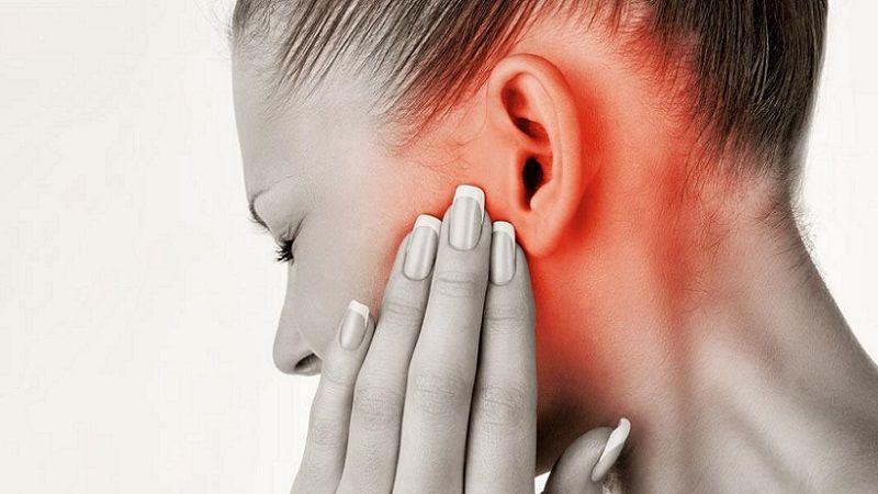 Что делать, если болит челюстной сустав