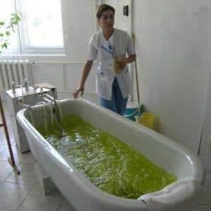 Скипидарные ванны для суставов чем лечить боли в мышцах и суставах