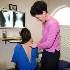 Как лечить распространенный остеохондроз