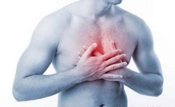 Как лечить артроз реберно-позвоночных суставов