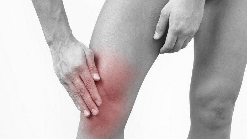 Как лечить бурсит тазобедренного сустава