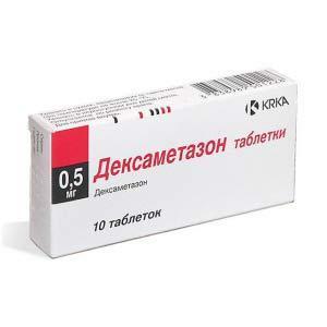 Какие таблетки принимать при болях в суставах