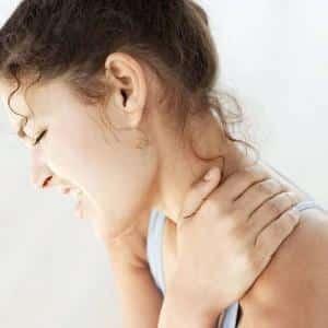 Как лечить слабость в мышцах рук и ног
