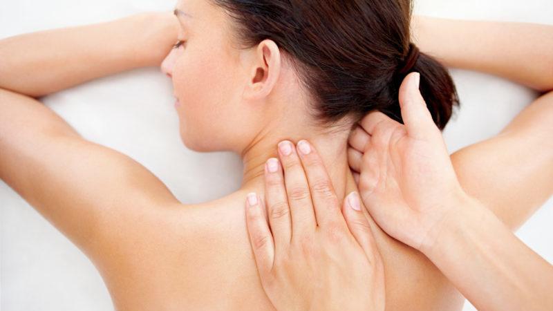 Как лечить спондилез шейного отдела позвоночника