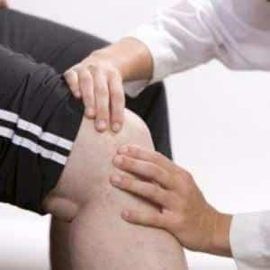 Как лечить дисплазию коленных суставов