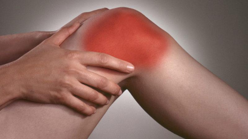 Как лечить вирусный артрит