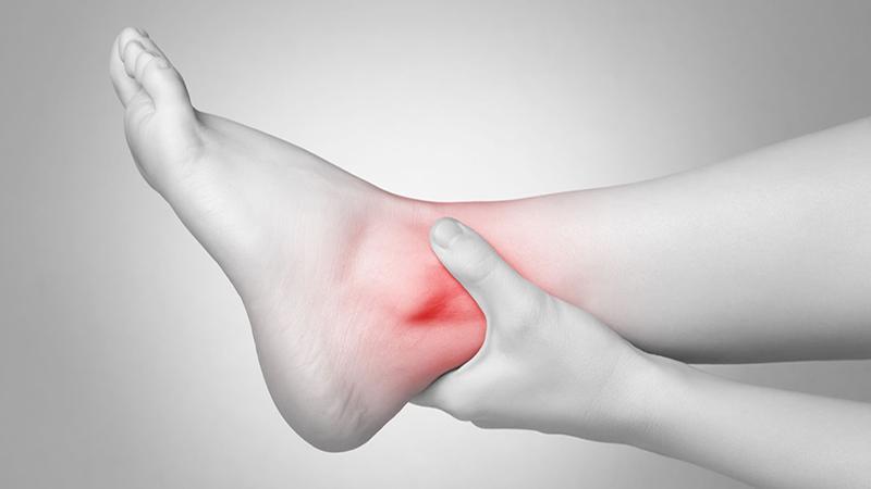 Как лечить артрит нижних конечностей