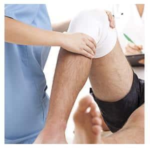 Помогает ли массажер для суставов