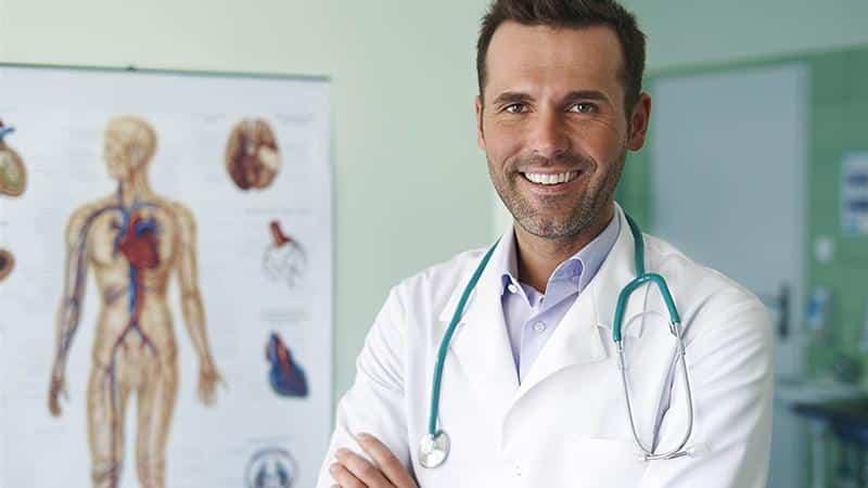 Как лечить нестабильность позвоночника