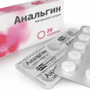 Изображение - Растирка для суставов с новокаином babushkina-rastirka-dlya-sustavov_4