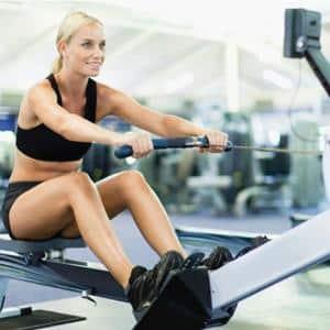 Какими видами спорта можно заниматься при остеохондрозе