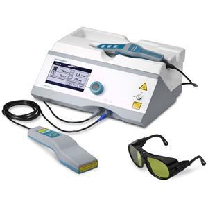 Как проводится лазерная терапия при остеохондрозе