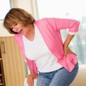 Что делать с болью в суставах при климаксе