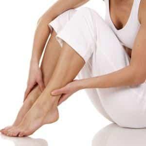 8 лучших средств от боли в суставах