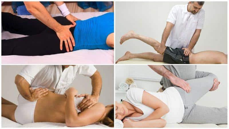 Как лечить деформирующий артроз тазобедренного сустава