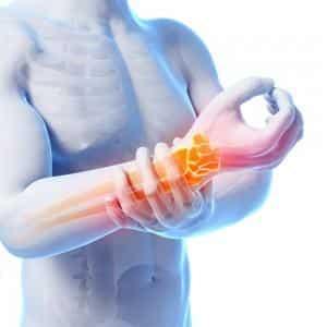 Изображение - Как лечить синдром суставов lechenie-pri-sustavnom-sindrome_1