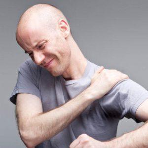 Изображение - Как лечить синдром суставов lechenie-pri-sustavnom-sindrome_2