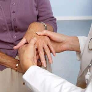 Изображение - Как лечить синдром суставов lechenie-pri-sustavnom-sindrome_4