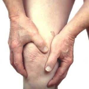 Какие обезболивающее принимают при артрите