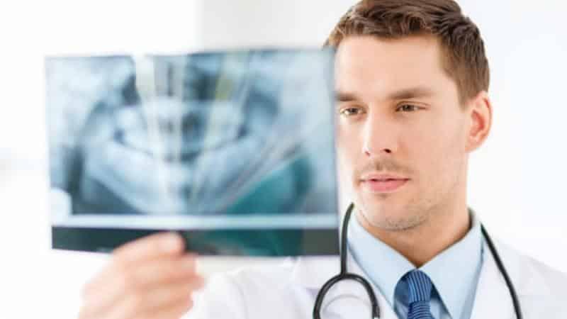 Что такое остеопетроз