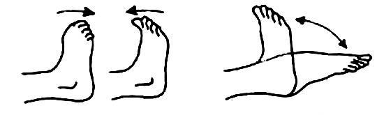 Какие упражнения можно и нельзя делать при грыже позвоночника