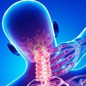 Как лечить стеноз позвоночного канала шейного отдела
