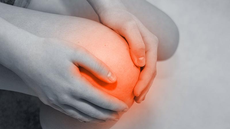 Что делать, если болят суставы после родов
