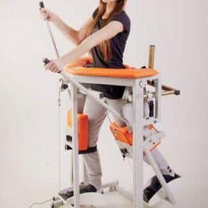Как лечить перелом коленного сустава