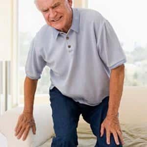 Как лечить артроз тазобедренного сустава