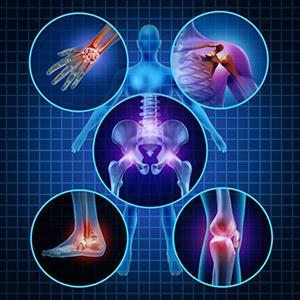 В чем разница артрита и артроза