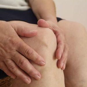 Как лечить ревматические узелки