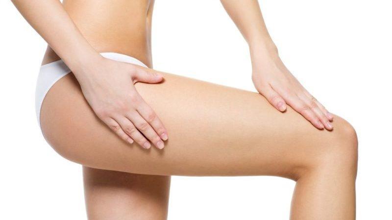 Что делать, когда болят мышцы ног выше колен и ягодицы