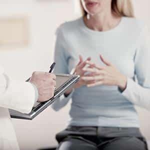 Как лечить блуждающий артрит