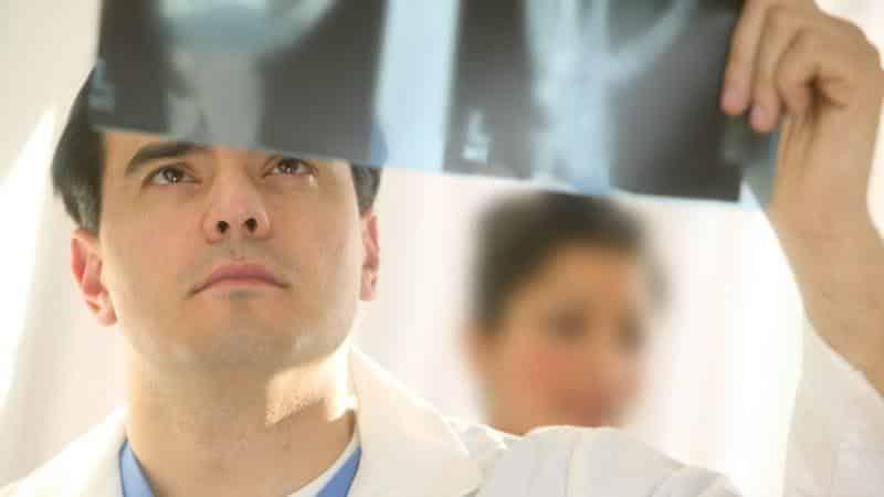 Как лечить гематогенный остеомиелит