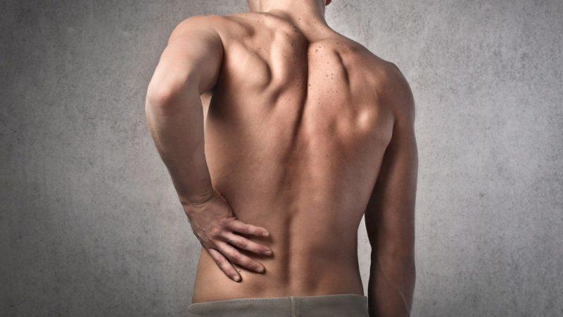 Как лечить синдром грушевидной мышцы