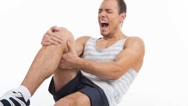 Как лечить тендинит сухожилий ягодичной мышцы и мышц бедра