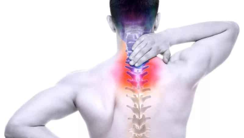 Как лечить воспаление костного мозга позвоночника