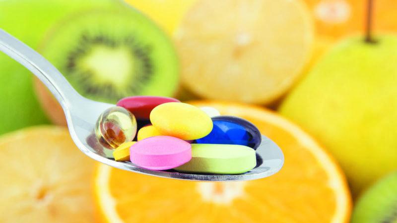 Как принимать финские витамины Омега 3