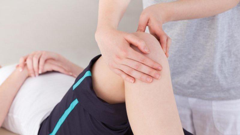 Какие инфекции поражают суставы