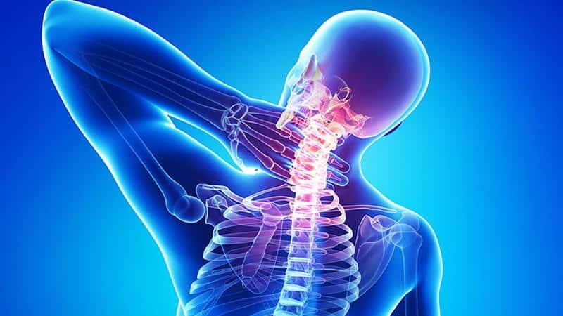 Как применять Вазобрал при шейном остеохондрозе