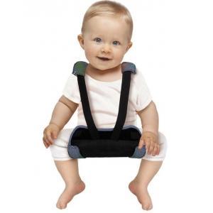 Как лечат незрелость тазобедренных суставов у новорожденных