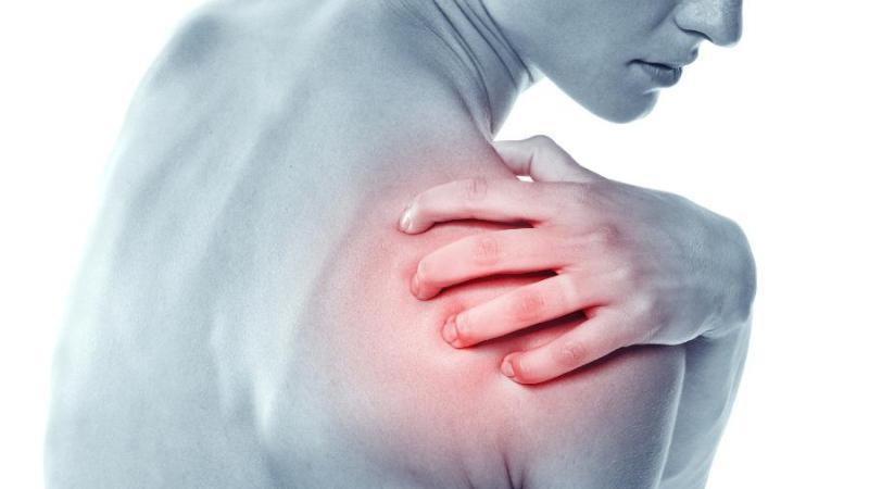 Как лечить повреждение ротаторной манжеты плеча