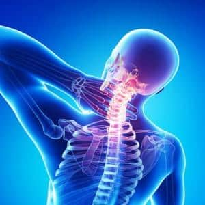 Психосоматика остеохондроза: как отражается на позвоночнике